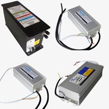Type- Cable Tester